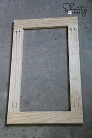 make your own kitchen cabinet doors cabinet doors with glass make custom cabinet doors flat panel