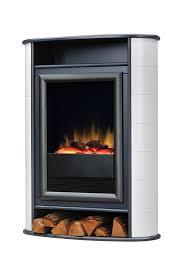 dimplex electric stove scandic