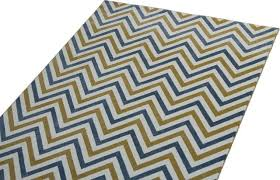 teal and yellow area rug and blue and yellow chevron rug x contemporary 43 teal yellow idea teal and yellow area rug
