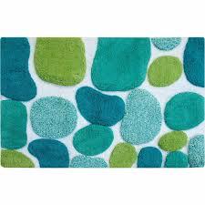 chesapeake multicolored bath rug