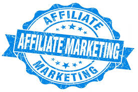 Image result for affiliate marketing image
