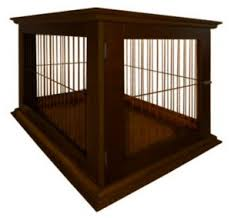 dog crates furniture style. beautiful furniture best wooden dog crate options in crates furniture style