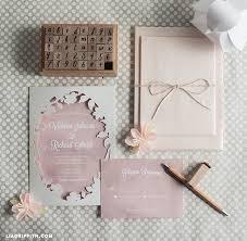 downloadable wedding invitations spring blossom printable wedding invitations lia griffith