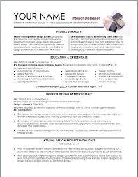 Assistant Principal Resume Elegant 57 New School Principal Resume