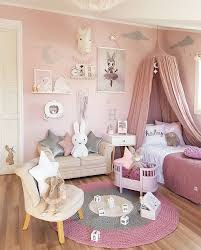 Girls Kids Bedroom Ideas