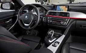 BMW 3 Series 2007 bmw 335i interior : bmw 335i interior | Psoriasisguru.com
