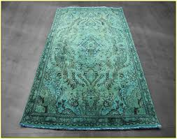 persian rug toronto l51 about remodel wow home decorating ideas with persian rug toronto