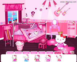 hello kitty bed furniture. Cute Hello Kitty Bedroom Accessories Theme Ideas For Girls Bed Furniture