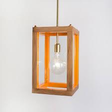 fixtures light for rectangular drum pendant light and marvellous black silk rectangular pendant light