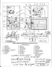 evcon dgat070bdd furnace wiring diagram wiring library evcon air conditioner wiring diagrams evcon eb15a electric · coleman evcon ind furnace