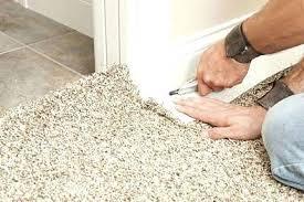 carpet patch kit carpet repair carpet repairs carpet carpet repair kit lowes