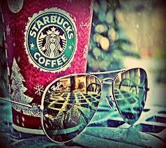 starbucks wallpaper tumblr iphone. Wonderful Tumblr Starbucks Coffee Wallpapers Iphone  Walljpeg Inside Starbucks Wallpaper Tumblr Iphone N