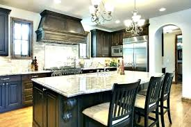 over island lighting large pendant lights above kitchen hanging size of center ideas