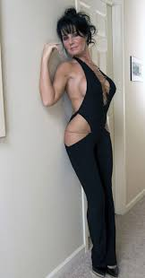 101 best images about milfs and cougars on Pinterest Beautiful.