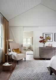 Next Furniture Bedroom Modern Farmhouse With Retro Bedroom Furniture And Wing Back Chair