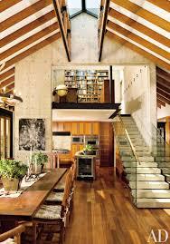 Western Rustic Decor Kitchen Countertops Options Unique Kitchen Decor Ideas With