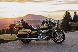 harley davidson 107 114 milwaukee eight to replace twin cam updated harley davidson 107 and 114 engines