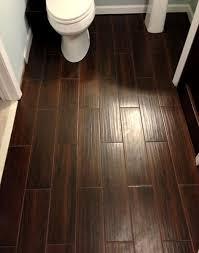 Beautiful Laminate Flooring Looks Like Wood On Floor Flooring That Looks Like Hardwood  10