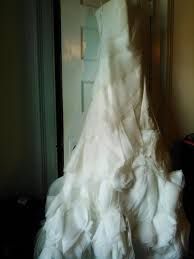 Marisa Bridal Size Chart Ivory Silk 899 Wedding Dress