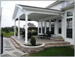 detached patio cover plans. Stunning Detached Patio Cover Building A Covered Patios Home Design Ideas  De . Plans