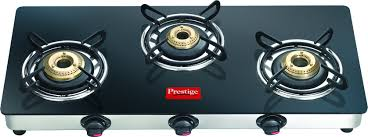 Gas Cooktop Glass Compare Prestige Marvel Lp Gas Table With Glass Top Stainless