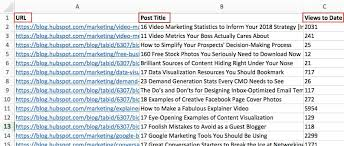 Pivot Chart Excel 2016 How To Create A Pivot Table In Excel A Step By Step