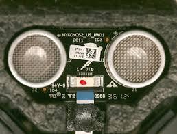 ar drone teardown diy drones a custom ar drone sonar circuit