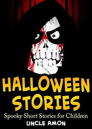 books for kids children s halloween stories halloween jokes  23358899