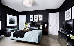 lighting solutions for dark rooms. problem how to decorate dark rooms lighting solutions for t