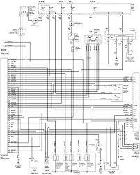 1998 nissan maxima bose radio wiring diagram wiring diagram 2004 nissan maxima stereo wiring diagram