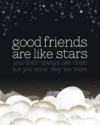 Quote About Friendships Delectable 48 Best Quotes About Friendship With Images
