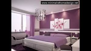 Of Bedroom Colors Bedroom Colour Designs Youtube