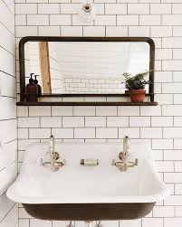 sophisticated replacing old bathroom sink doityourself com community forums on fixtures bathroom picturesque best