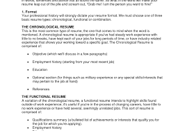 Gratifying Professional Resume Writing Association Tags