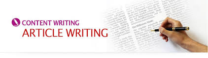 vacancies for online jobs in for content article writing article writing job in