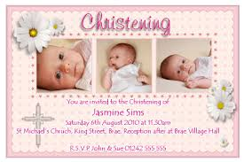 baptism invitation card baptism invitation cards templates baptism invitation cards baptism invitation cards templates