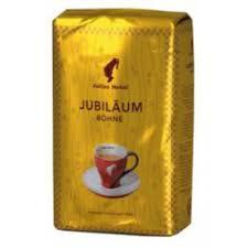 Отзывы о <b>Кофе</b> в зернах <b>Julius Meinl</b> Jubilaum