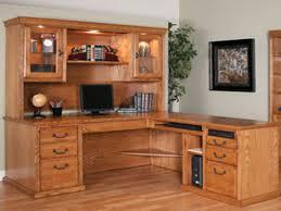 size 1024x768 ashley furniture home office desks