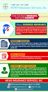 small business insurance quote business owner insurance commercial insurance quotes in los
