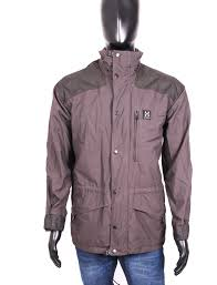 Details About Haglofs Mens Jacket Thermoactive Hood Size S