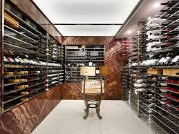 home wine room lighting effect. a very well designed wine room at toorak wineroom home lighting effect
