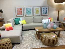 oz designs furniture. Visual Merchandising Green Aqua Yellow Coral Furniture Palms Sofa Lounge Comfy Oz Design Cushion Designs I