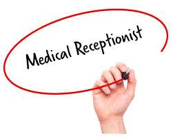 Medical Receptionist Job Description Medical Receptionist Signature Staff 19