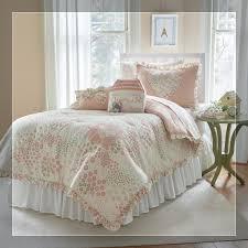 Bedroom Bedding Trends 2018 Small Bedroom Decorating Ideas Luxury