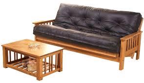 outdoor futon saoutdoor s sa s s saoutdoor s sa s outdoor waterproof futon mattress outdoor futon outdoor futon