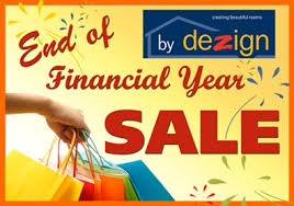 furniture sale banner. End Of Financial Year Sale Banner Furniture