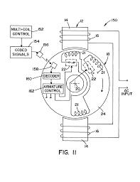 Wiring diagram of table fan valid 3 speed ceiling fan motor wiring diagram volovetsfo timesofnews co best wiring diagram of table fan timesofnews co