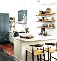 corner shelf kitchen corner kitchen shelf kitchen cabinet corner shelf blind corner kitchen cabinet shelf corner