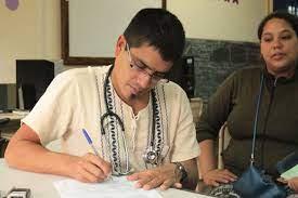 Reclaman reincorporación de médico comunitario en Eldorado -  MisionesalInstante.com