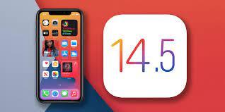 iOS 14.5 ist da: Alle Neuerungen - Macwelt